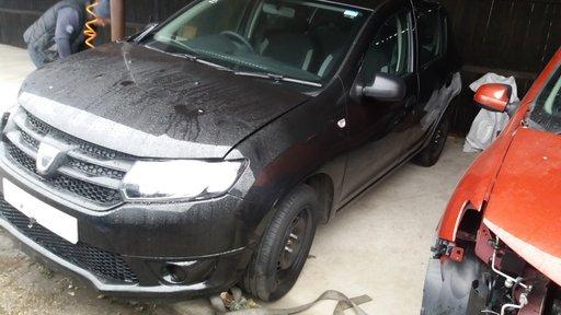 Stop dreapta spate Dacia Sandero 2016 Hatchbak 1,2 16 V