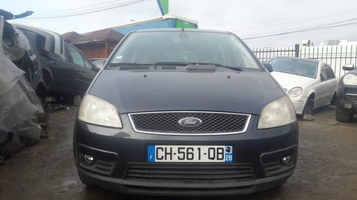 Stop dreapta spate Ford C-Max 2007 HACHBACK 1.6 TDCI