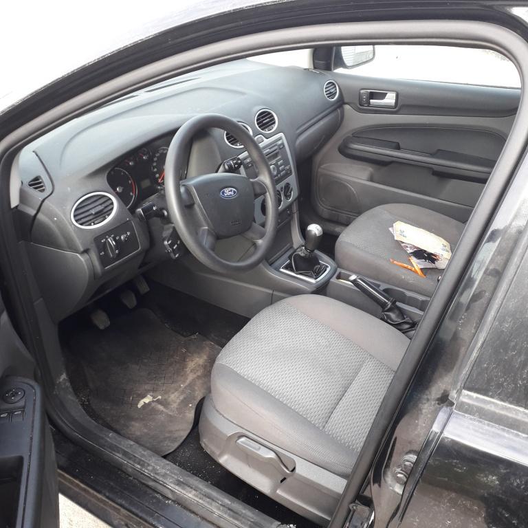 Stop dreapta spate Ford Focus 2006 Breack 1.6 tdci