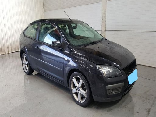 Stop dreapta spate Ford Focus 2006 Coupe 1.8tdci