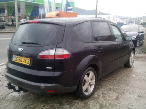 Stop dreapta spate Ford S-Max 2006 Hatchback 18Tdc
