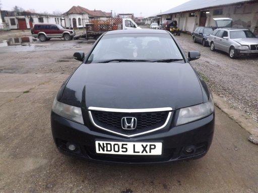 Stop dreapta spate Honda Accord 2005 berlina 2.2