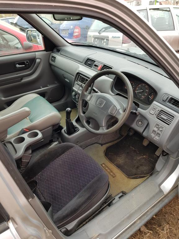 Stop dreapta spate Honda CR-V 2000 SUV 4X4 2000B
