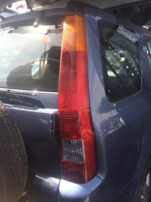 Stop dreapta spate Honda CR-V