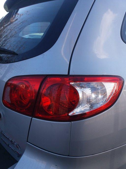Stop dreapta spate Hyundai Grand Santa Fe 2008 Hatchback 2.2