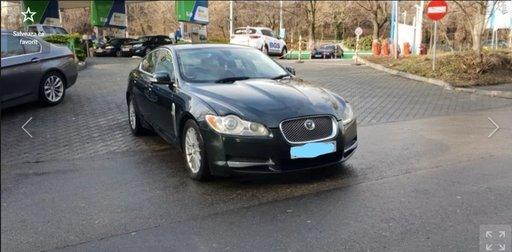 Stop dreapta spate Jaguar XF 2008 berlina 2.7tdv6