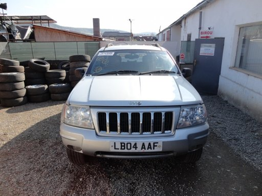 Stop dreapta spate Jeep Grand Cherokee 2004 SUV 2.7 CRD
