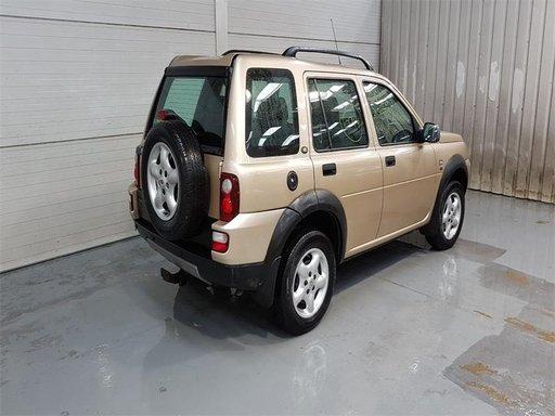 Stop dreapta spate Land Rover Freelander 2005 SUV 2.0 D