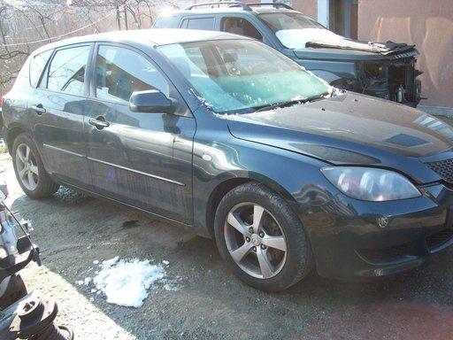 Stop dreapta spate Mazda 3 2005 hatchback 1.6 16v