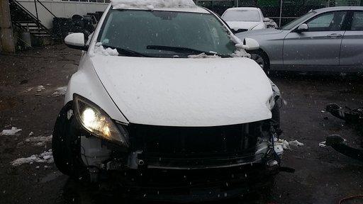 Stop dreapta spate Mazda 6 2008 Sedan 2.0