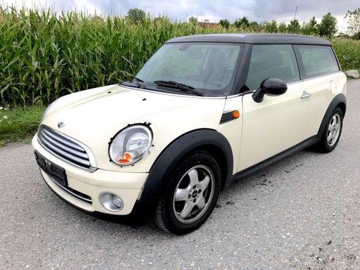 Stop dreapta spate Mini Clubman 2009 Hatchback 1.4