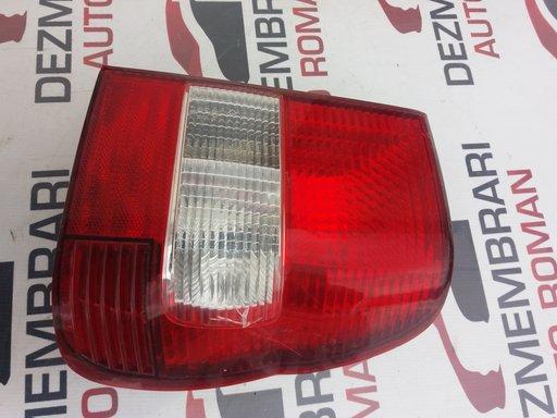 Stop dreapta spate Mitsubishi Pajero Pinin 2.0 2000 cod:28710204