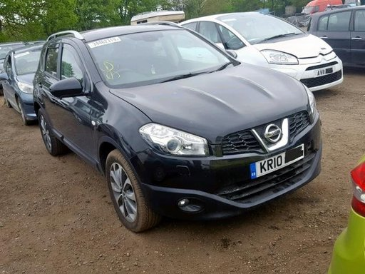 Stop dreapta spate Nissan Qashqai 2011 suv 1.5 dci euro 5