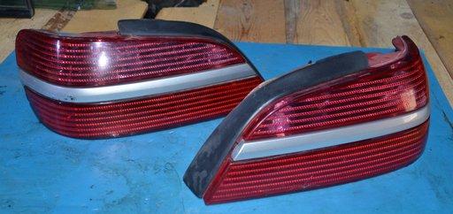 Stop dreapta spate Peugeot 406 2003