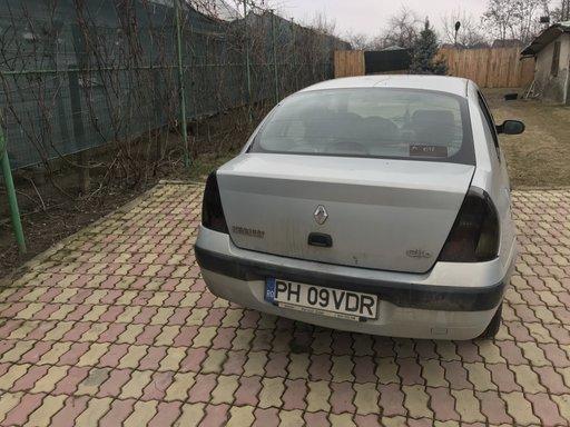 Stop dreapta spate Renault Clio 2003 Berlina 1.5dci