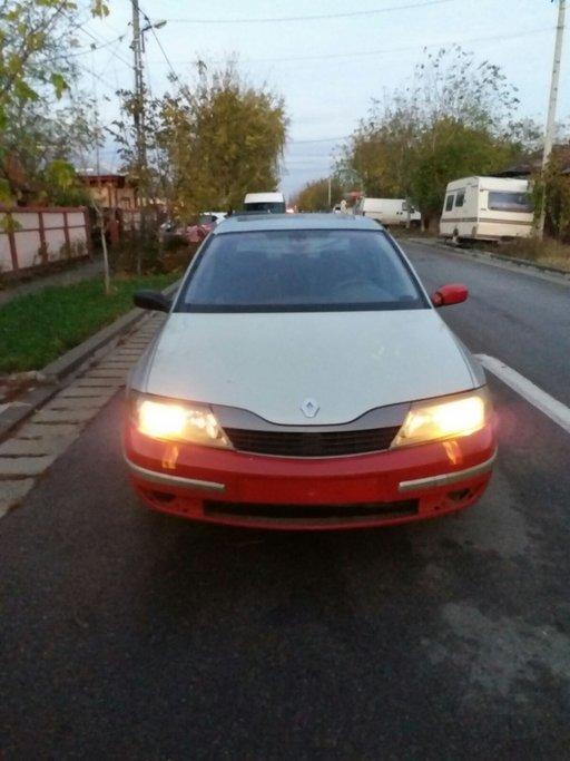 Stop dreapta spate Renault Laguna 2001 Berlina 1.6 1598cc