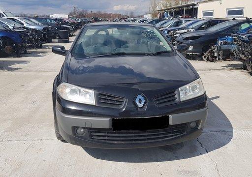 Stop dreapta spate Renault Megane 2007 Cabrio 2.0