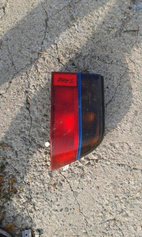 Stop dreapta spate Saab 9000