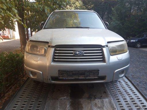 Stop dreapta spate Subaru Forester 2007 AC BREAK 2