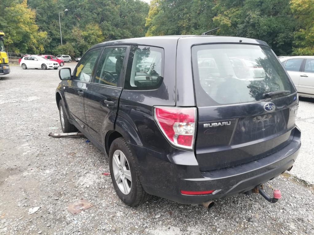 Stop dreapta spate Subaru Forester 2010 SUV 2.0 d