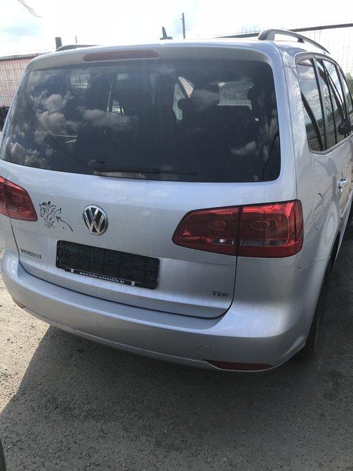 Stop dreapta spate Volkswagen Touran 2012 Suv 1,6