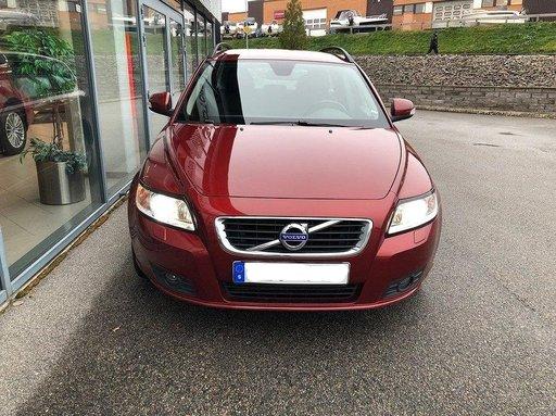 Stop dreapta spate Volvo V50 2011 Combi 2.0