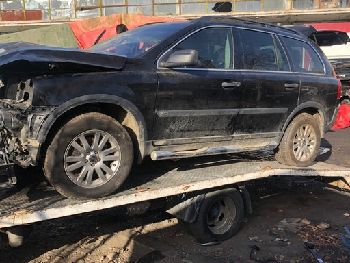 Stop dreapta spate Volvo XC 90 2006 SUV 2.4 AWD