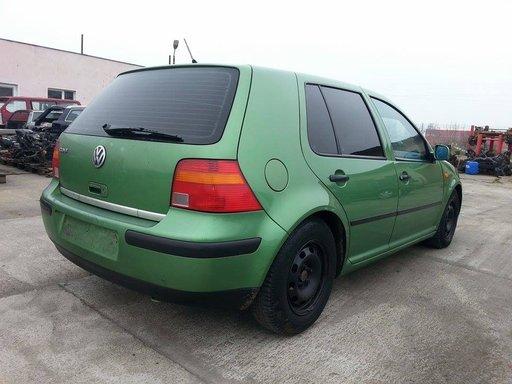 Stop dreapta spate VW Golf 4 2000 HATCHBACK 1.4 16V