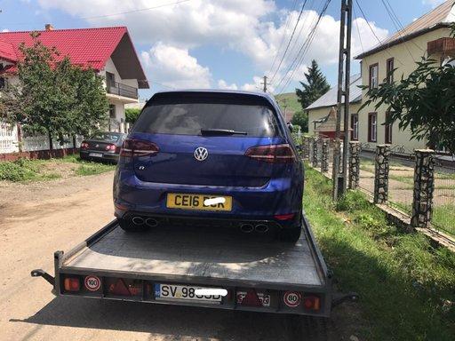 Stop dreapta spate VW Golf 7 2016 R 300cp Hatchback 2.0 TSI