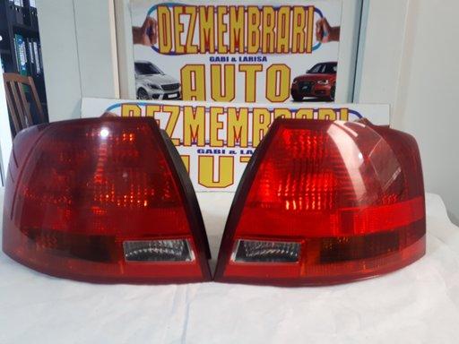 Stop dreapta+stanga Audi A4 B7 Combi fabricatie 2005