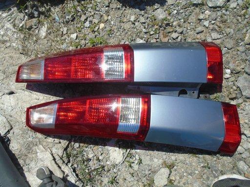 Stop dreapta,stanga Opel Meriva 2004