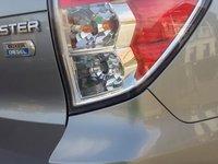Stop dreapta / stanga Subaru Forester an 2008-2013