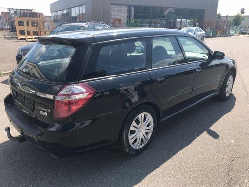 Stop dreapta / stanga Subaru Legacy an 2008