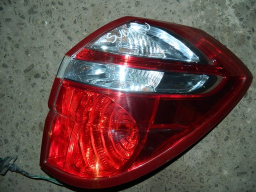 Stop dreapta Subaru Legacy , 2006-2009
