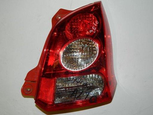 Stop dreapta Suzuki Alto - 2011