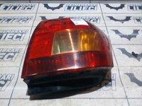 Stop Dreapta Toyota COROLLA (ZZE12_, NDE12_, ZDE12_) (81KW / 110CP)