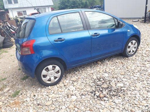 Stop dreapta Toyota Yaris 2005 2006 2007 2008 2009