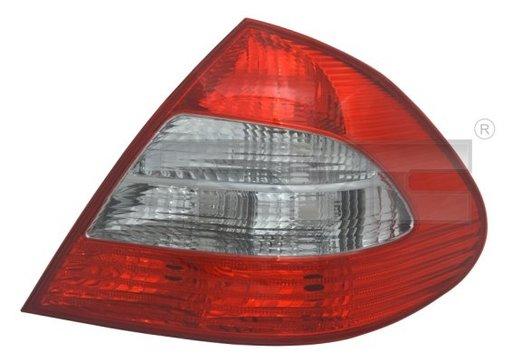 Stop dreapta tyc pt mercedes e-class(w211)
