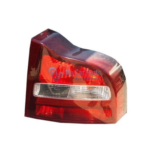 Stop dreapta Volvo S80 (TS, XY) 1998-2006 - 9187925