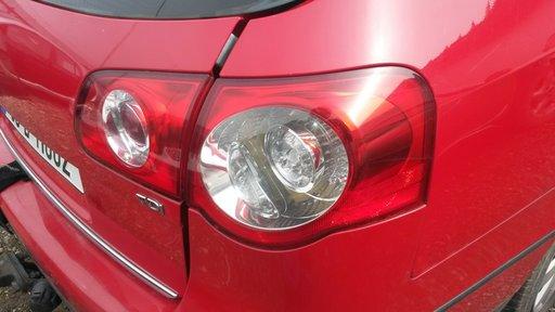 Stop dreapta VW Passat B6, an 2007