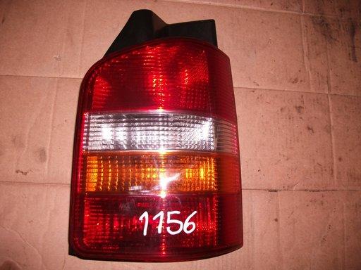 Stop dreapta VW T5