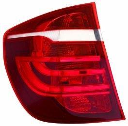 Stop exterior stanga BMW X3 F25 11/14