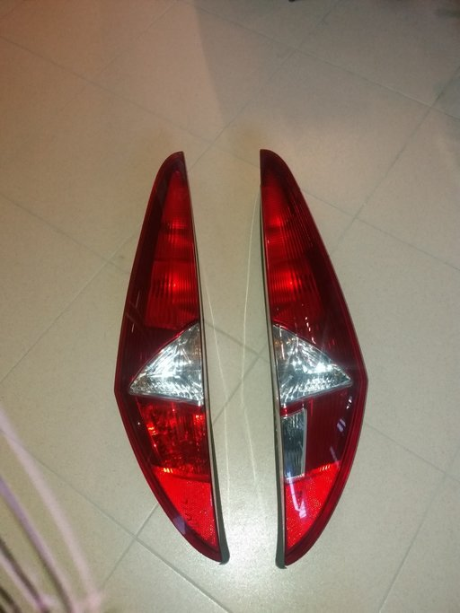 Stop Fiat Punto Mk2 2003-3006