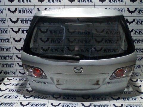 Stop Haion Dreapta Mazda 6 Station Wagon (GY) (100KW / 136CP)