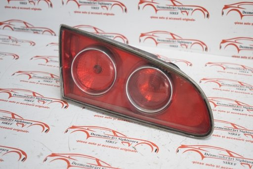 Stop haion stanga Seat Ibiza 2005