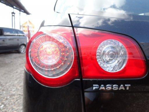 Stop Haion Stanga Volkswagen Passat B6 2008