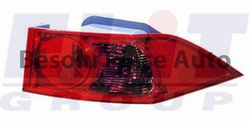 Stop Honda Accord 2005 - 2009