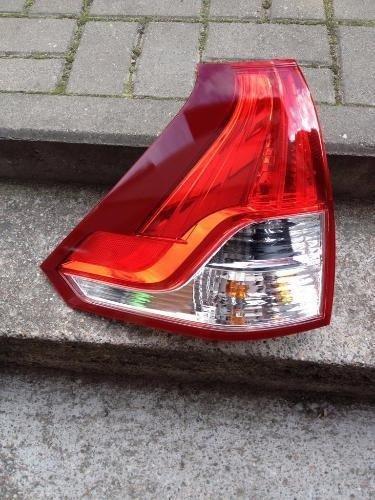 Stop HONDA CRV CR-V 2013+ LED ST - DR ORIGINAL