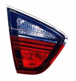 Stop interior fumuriu dreapta BMW Seria 3 E90/91 S