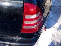 Stop lampa dreapta Mercedes-Benz C-CLASS W203 break